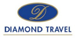 Logo Diamond Travel
