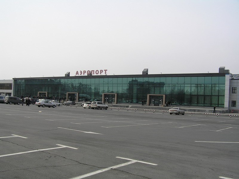 image mabetex Astana International Airport 02