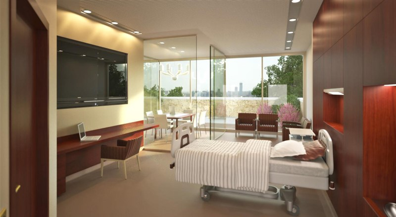 image mabetex VIP Hospital 03